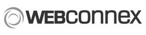 Wecbconnex Logo